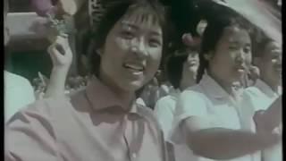china Visit of Mrs. Sirimavo Bandaranaike video 2