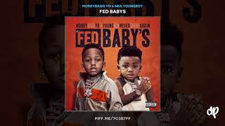 Nonton Moneybagg Yo   Nba Youngboy   Change Partners  Fed Babys  Film Subtitle Indonesia Streaming Movie Download