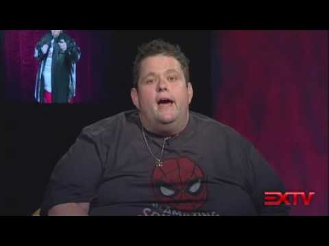 Ralphie May Shout Out