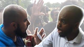 Video Epik | Apa Bukti Muhammad Nabi? Dicabar Lagi! MP3, 3GP, MP4, WEBM, AVI, FLV Desember 2018