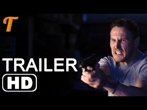 Corbin Nash Trailer #1 (2018) | Top Trailers