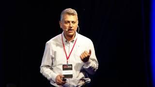 Video Bipolar Algılar | Timuçin Oral | TEDxTunali MP3, 3GP, MP4, WEBM, AVI, FLV November 2018