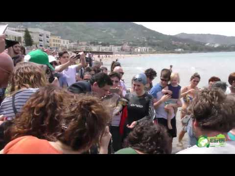 Earth Day Cefalù 5.0 - 20/22 aprile 2017