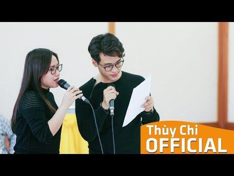 Tháng Tư Là Lời Nói Dối Của Anh | Thùy Chi ft. Hà Anh Tuấn | Tập show - Thời lượng: 6:31.