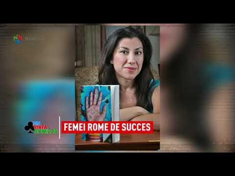 Din viata romilor - 07 martie 2020