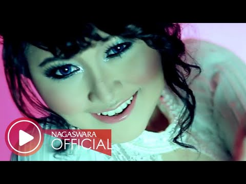 Putik Sekar Langit - Dosakah - Official Music Video - Nagaswara