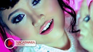 Download lagu Putri Sekar Langit Satu Atau Dua Mp3
