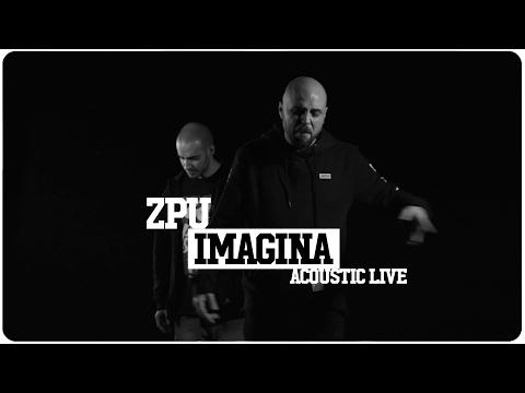 ZPU imagina en acústico