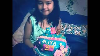 Video 18 April 2016 (Almeyda Nayara) MP3, 3GP, MP4, WEBM, AVI, FLV Agustus 2017