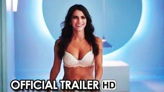 Hot Tub Time Machine 2 Official Trailer  2014  Hd