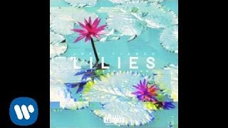 Thumbnail for Lupe Fiasco ft. Sirah — Lilies