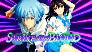 Video TOP 10 Action Harem Anime MP3, 3GP, MP4, WEBM, AVI, FLV Juli 2018