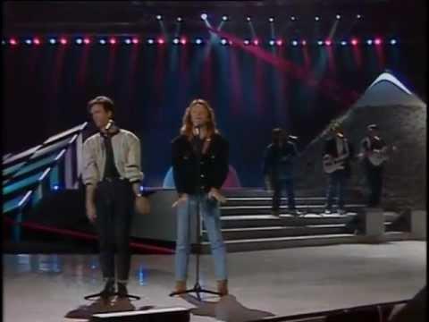 Tekst piosenki Umberto Tozzi - Gente di mare ( Eurovision 1987 ) po polsku