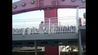Video 360 ride at shallal park MP3, 3GP, MP4, WEBM, AVI, FLV Juli 2018