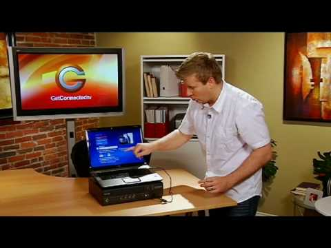 Convert Your Old Media Into Digital Content Using The Ion VCR 2 PC Converter