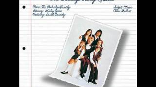 Nonton The partridge family notebook 11 as long as your there Film Subtitle Indonesia Streaming Movie Download