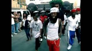 Lil Wayne - A Millie