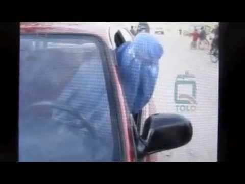 Afghan funny clip