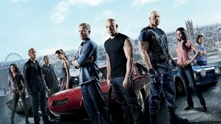 Nonton Fast & Furious 7 See You Again Film Subtitle Indonesia Streaming Movie Download