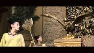 Nonton Mural Trailer Film Subtitle Indonesia Streaming Movie Download