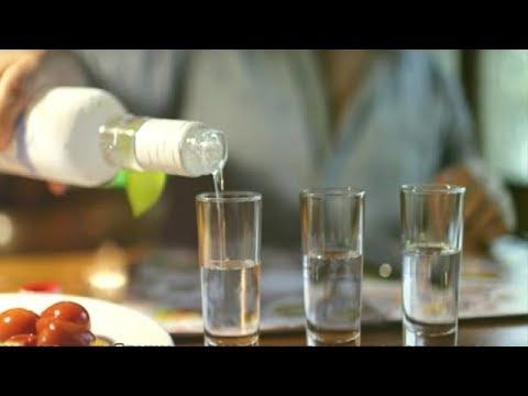 если пить 200 грамм водки каждый день что будет