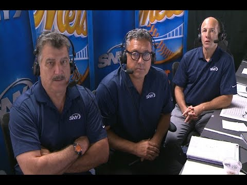 Video: Cadillac Post Game Extra - 09/21/18 - degrom sers ML record in Mets win