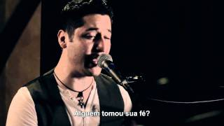 Boyce Avenue - Best Of You (Foo Fighters Cover) (Legendado BR) [HD]