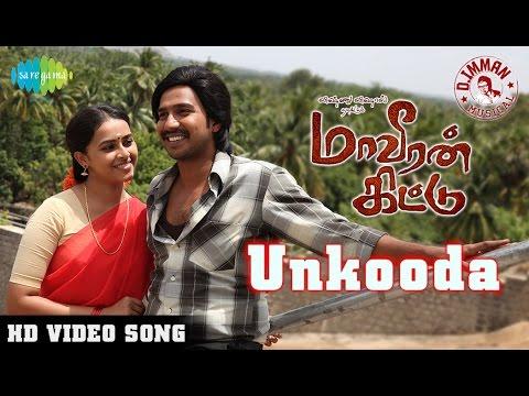 tamil padam 2.0 video songs download hd