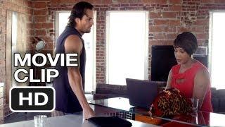 Nonton Home Run Movie Clip   Mr  Popular  2013    Scott Elrod Movie Hd Film Subtitle Indonesia Streaming Movie Download