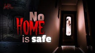 """These stories are a not so friendly reminder that no home is actually safe. Someone can get in if they want to bad enough. Are you prepared to fend them off?Check out Marlar House!- https://www.youtube.com/user/marlarsheetThumbnail by: www.diadea.comGain EARLY ACCESS and more! https://www.patreon.com/urmakerTimestamps:Story 1- 00:02Story 2- 07:10Story 3- 21:03Story 4- 26:45Email your story to: urmaker6260@gmail.comMerchandise now available!  http://shop.spreadshirt.com/urmakerFacebook- https://www.facebook.com/fearurmaker/Twitter- https://twitter.com/urmaker69Snapchat- fearurmakerWant more? Please like and subscribe! :) Amazed. Inspired. Grateful. That's how your support makes me feel! *All stories are claimed to be true*Sources:Story 1- Dj PlaysStory 3-vrosej10https://www.reddit.com/r/LetsNotMeet/comments/6mehh1/im_done_changing_the_locks_for_the_second_time/Story 4- themeggers1102https://www.reddit.com/r/LetsNotMeet/comments/6kcyf4/how_i_woke_up_to_a_burglar_in_my_bedroom_while_i/If you would like to mail me, this is my P.O. box:Urmaker34 N. Lake Havasu Ave. #14-385Lake Havasu City, AZ 86403Music by:Story 1 Music- myuuji- https://www.youtube.com/user/myuujiSong 1 Into the DepthsSong 2- Run!Song 3- Disintegrating (Music Box Ver.)Story 2- Long Note 4 & Long Note 2- Kevin MacLeod (incompetech.com)Licensed under Creative Commons: By Attribution 3.0http://creativecommons.org/licenses/by/3.0/Story 3-Song 1- Outsider- Myuuji- myuuji- https://www.youtube.com/user/myuujiSong 2- Air -Kevin MacleodStory 4 music- """"urmaker"""" By http://joebeckermusic.com/"""