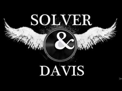 SOLVER - Weekendowy raj (ft. Davis; audio)