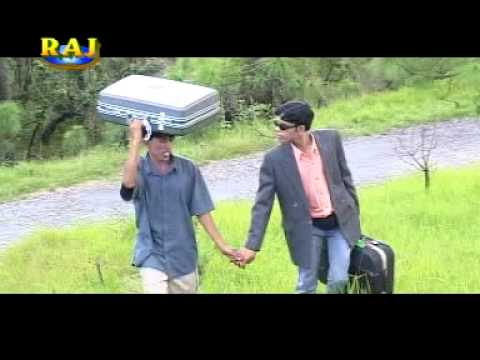 Video Kumaoni Super hit film Teen Aakhar Part 2   Converted download in MP3, 3GP, MP4, WEBM, AVI, FLV January 2017