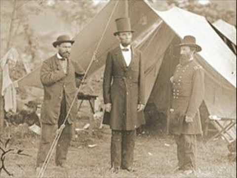 Civil War Photography and Uniforms