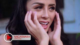 Selvi Kitty - Cintaku Sekuat Tiang Listrik (Official Music Video NAGASWARA) #music