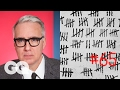 Trump's First 100 Days And What Has He Done? | The Resistance with Keith Olbermann | GQ