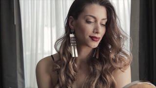 Klapa Kampanel - Nedodirljiva (OFFICIAL VIDEO)