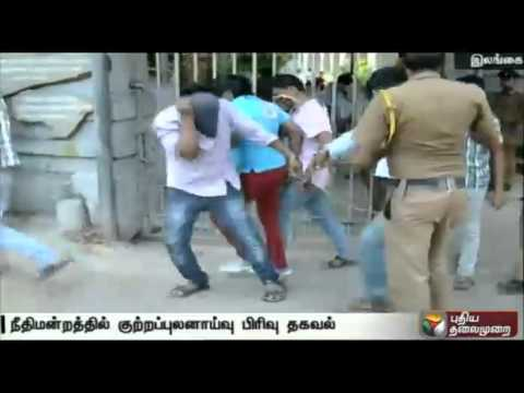 Removal-of-kidney-from-the-six-Indians-arrested-in-Srilanka-confirmed