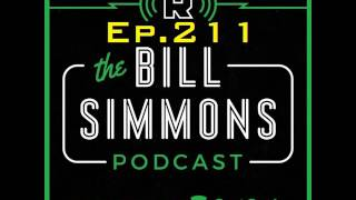 Nonton The Bill Simmons Podcast - Adam Carolla on 'Fast' 78, 'Cobra,' + 'Cast Away' Ep 211 Film Subtitle Indonesia Streaming Movie Download