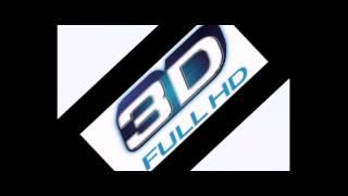 Filma HD, FULL HD Dhe 3D Me Titra Shqip