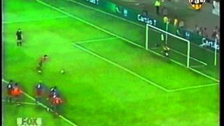 If interested in international matches (usually from 80s-90s), you can also check my blog http://soccernostalgia.blogspot.com/ I not...