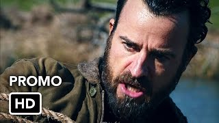 """The Leftovers 3x07 Promo """"The Most Powerful Man in the World (and His Identical Twin Brother)"""" (HD)"""
