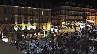 Celebrar Portugal Relançar a Esperança - 4 Outubro 2014