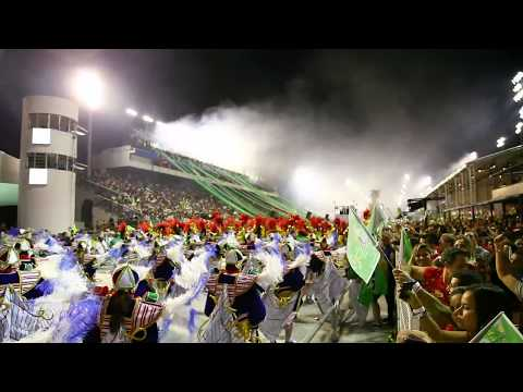 Brasil - This video is about Brasil Carnaval 2013 Pt.2.