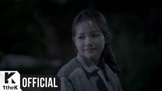 Video [MV] Punch(펀치) _ Heart(이 마음) MP3, 3GP, MP4, WEBM, AVI, FLV Januari 2019