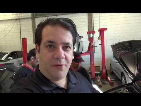 high - Os vídeos são gravados em nossa oficina em Belo Horizonte MG, e vc acompanha aqui no Youtube o melhor da mecânica automotiva. Conheça nosso site: www.hightorque.com.br Se inscreve em...