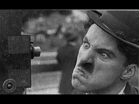 Video Kid Auto Races At Venice (1914) - Charlie Chaplin download in MP3, 3GP, MP4, WEBM, AVI, FLV January 2017