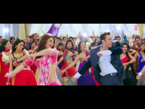 Photocopy Song ft Salman Khan