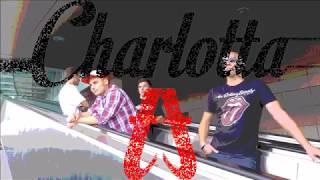 Video CHARLOTTA - Lehkovážnej (singl 2014)