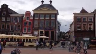 Groningen Netherlands  city photo : Groningen, Netherlands