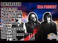 Download Lagu Kla Project - Best of The Best Mp3 Free